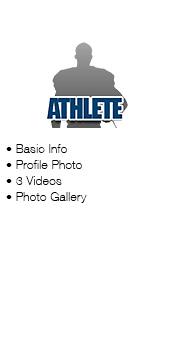 bleechr athlete