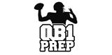 qb1-prep.png
