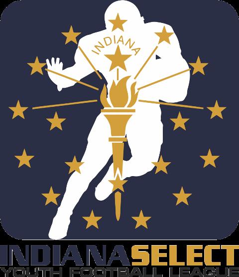 Indiana Select2