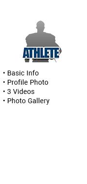 bleechr athlete2