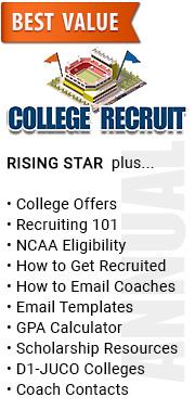 bleechr college recruit annual2