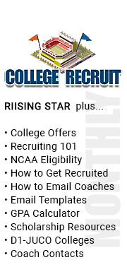 bleechr college recruit monthly2