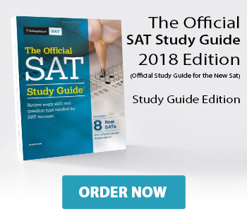 Bleechr   The Official SAT Study Guide, 2018 Edition (Official Study Guide for the New Sat)