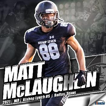 Matt McLaughlin