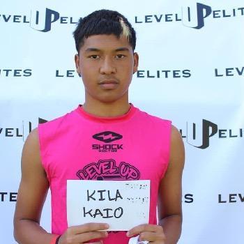 Kila Kaio