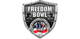 freedom-bowl.png