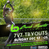 BSP-7v7-Tryouts-2018-200.jpg