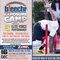 Exposure-Camp-Promo-200.jpg