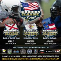 Gridiron-Classic-Series-Promo-200.jpg
