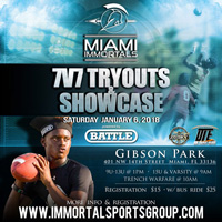 Miami-Immortals-Flyer-SQUARE-FINAL-3-200.jpg