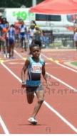 2016 AAU Junior Olympics