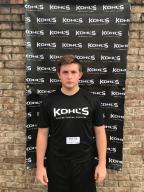 2018 Kohl's Southeast Showcase