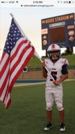 USA Football Development Game