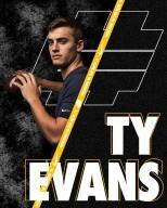 Ty-Evans-Elite-11.jpg