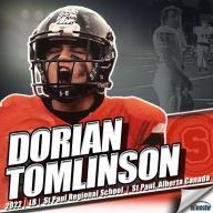 Doriam-Tomlinson.jpg
