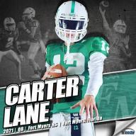Carter-Lane.jpg